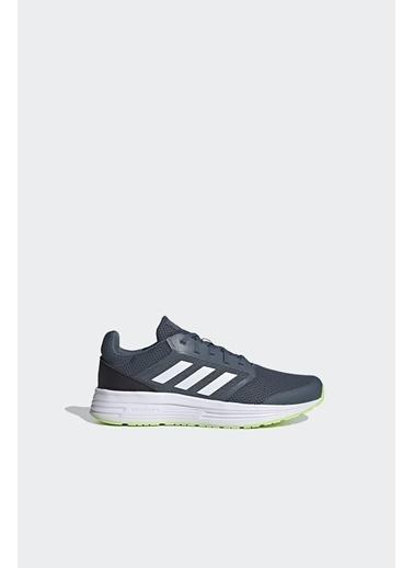 adidas Spor Ayakkabı Petrol